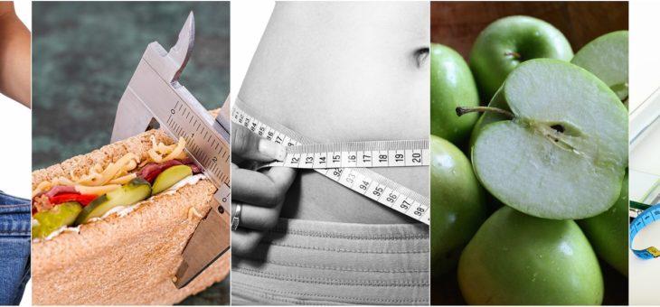 Como emagrecer com a Dieta dos Pontos