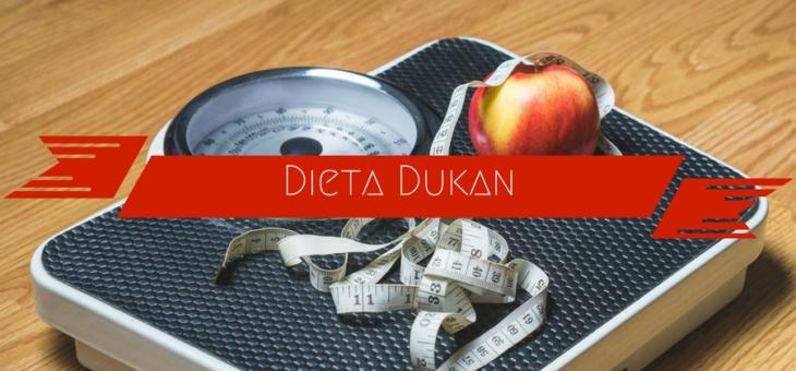 Saiba tudo sobre a Dieta Dukan [Passo a Passo Completo]
